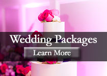 ghweddingpackages2