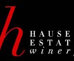 Hauser Estate Winery Logo