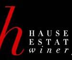 Hauser Estate Winery Logo