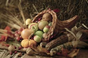 thanksgiving-buffet-gettysburg-pa-hotel