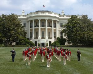 old-guard-fife-and-drum-corps-web