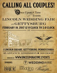 Lincoln-Bridal-Fairfull-web-2[1]