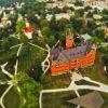 gettysburg-college-hotel-package