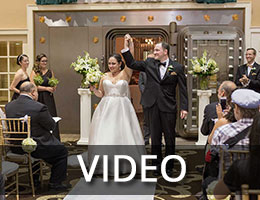 Gettysburg Hotel Wedding Video Gallery